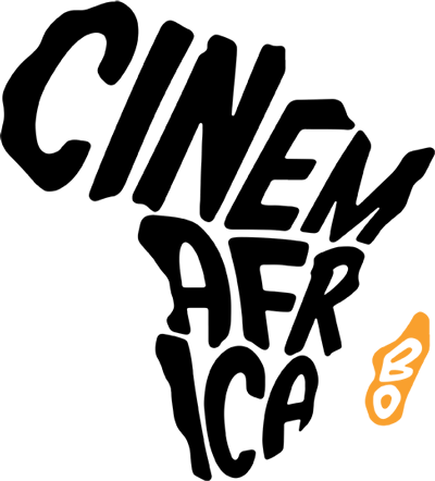 Logo Cinemafrica